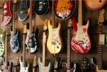 Kajs Guitarstore 1 2016 186 1521646165