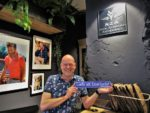New Zealan Auckland Store 694 1525351146