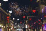 Oud En Nieuw Feesten In Enschede 2522 1553510421