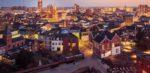 Overnachten In Enschede 3078 1582205053