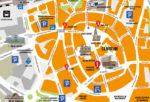 Plattegrond Binnenstad Enschede 190523 114212 3103 1559565255