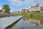 Roombeek Enschede Architectuur 9 375 1523261582