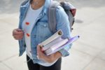 Studentenkorting Enschede 3597 1572260794