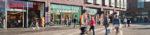 Winkelen In Enschede 3073 1559135669