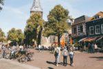 Enschede Niederlande 07 191010 100206 3557 1570694523