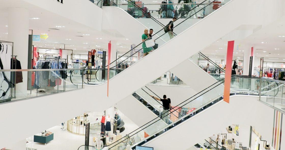 fb5b401bdecb2d Shoppen in Enschede - Entdecken Sie alle Geschäfte - Erlebe Enschede