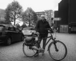 de mensen van Enschede - Johan