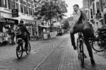 de mensen van Enschede - Ton