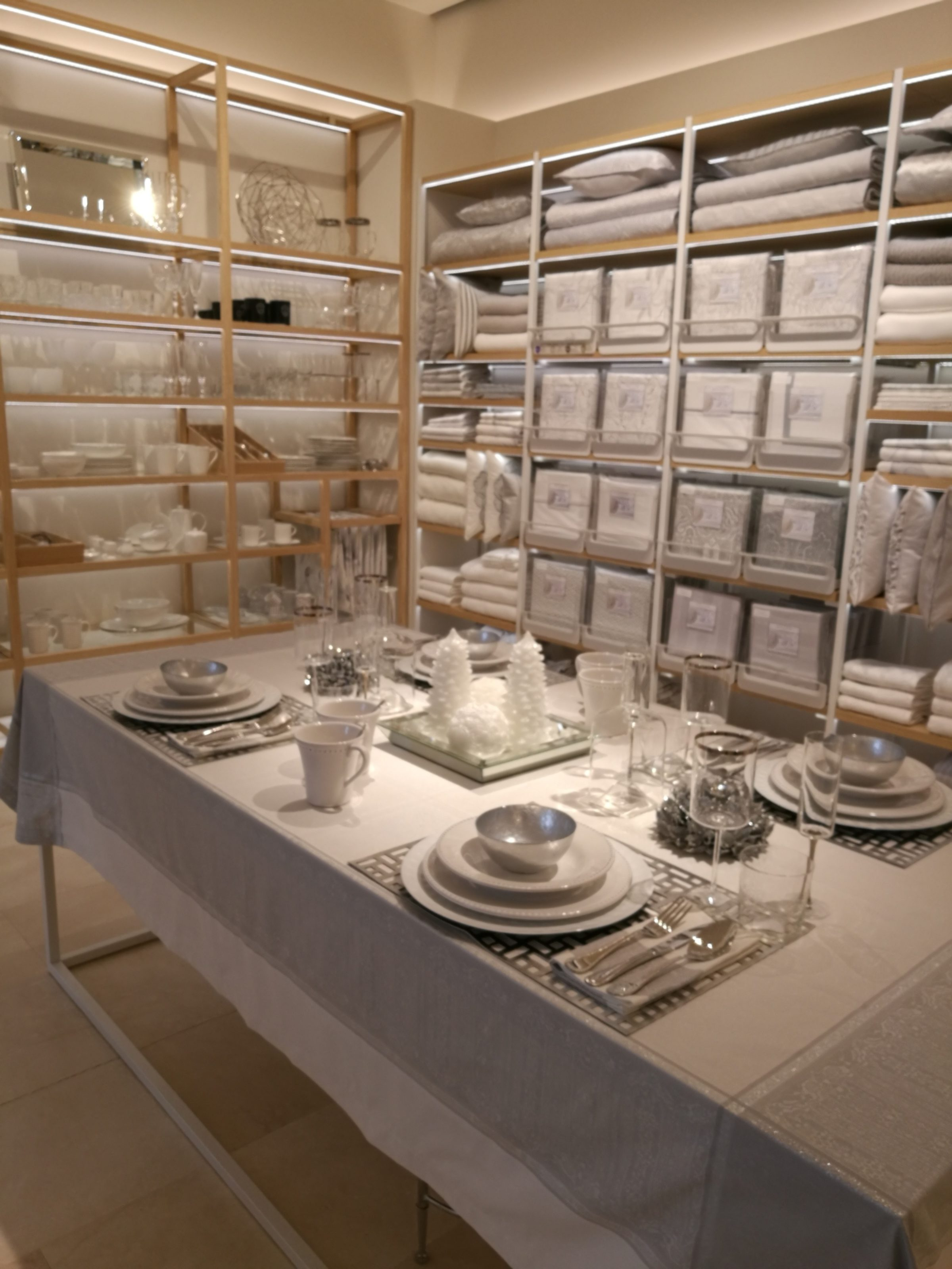 2017 Zara Home De Klomp Winkelen 4