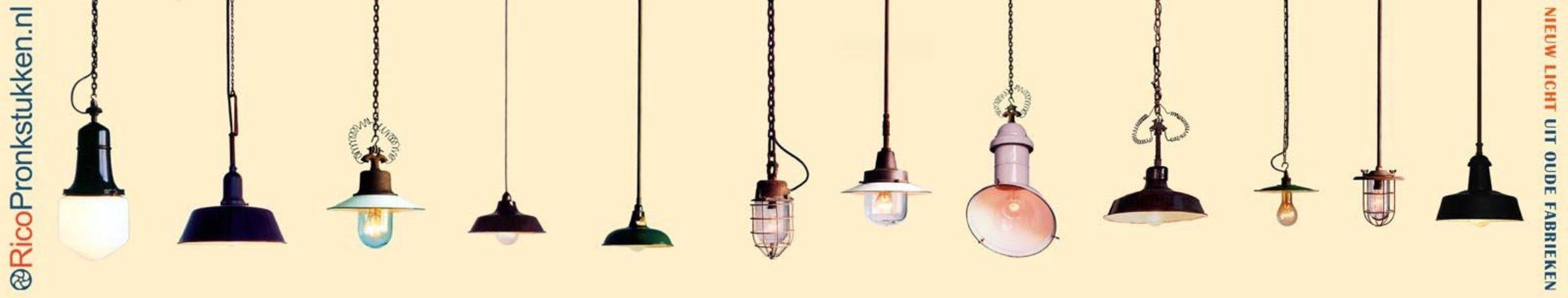 Lichtatelier Enschede