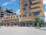 2019 Winkelcentrum Op De Brouwerij