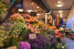 Blumenmarkt_Enschede