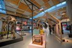 De Museumfabriek Enschede