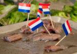 Fischmarkt Enschede