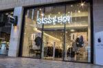 2016 Sissy Boy De Klanderij Winkelen 11