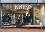 Knhus Enschede