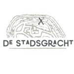 De Stadsgracht Enschede 3518 1569855536