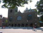Jacobuskerk 2004 1201 1533814588