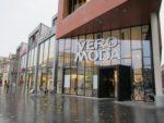 Vero Moda 2018 Winkelen 1906 1544100736