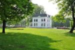 Blijdensteinpark 10 800X600Px 978 1530017669