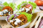 Doner Kebab 2335784 640 3508 1569227402