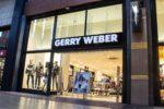 Gerryweber 1505 1538748238