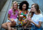 Ladybugsstore 769 1525784111