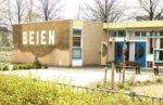 Stichting Beien 1756 1542292183