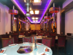 Asian Taste Restaurant Enschede 1