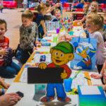 Avontura Kinderfeestje Speelparadijs Enschede