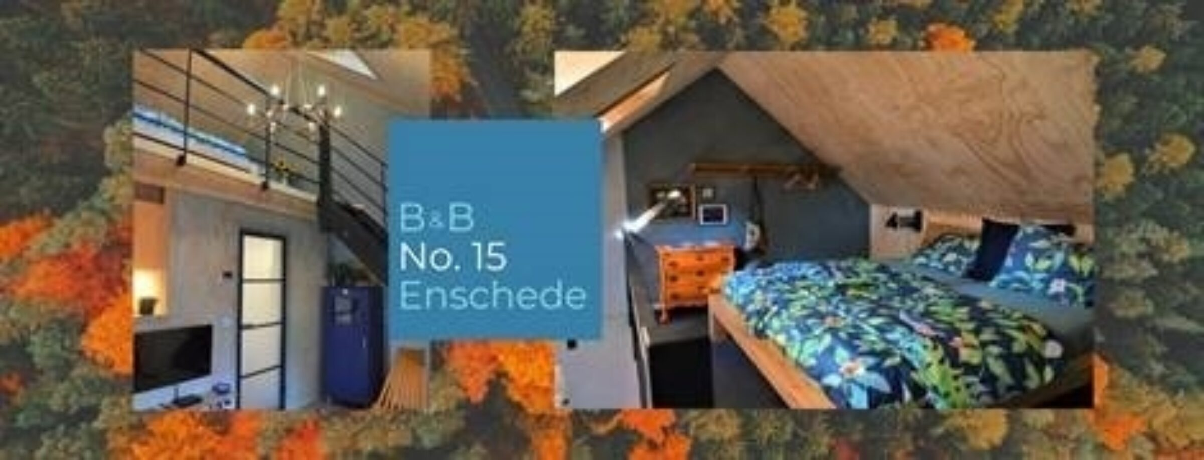 Bb no 15 Enschede