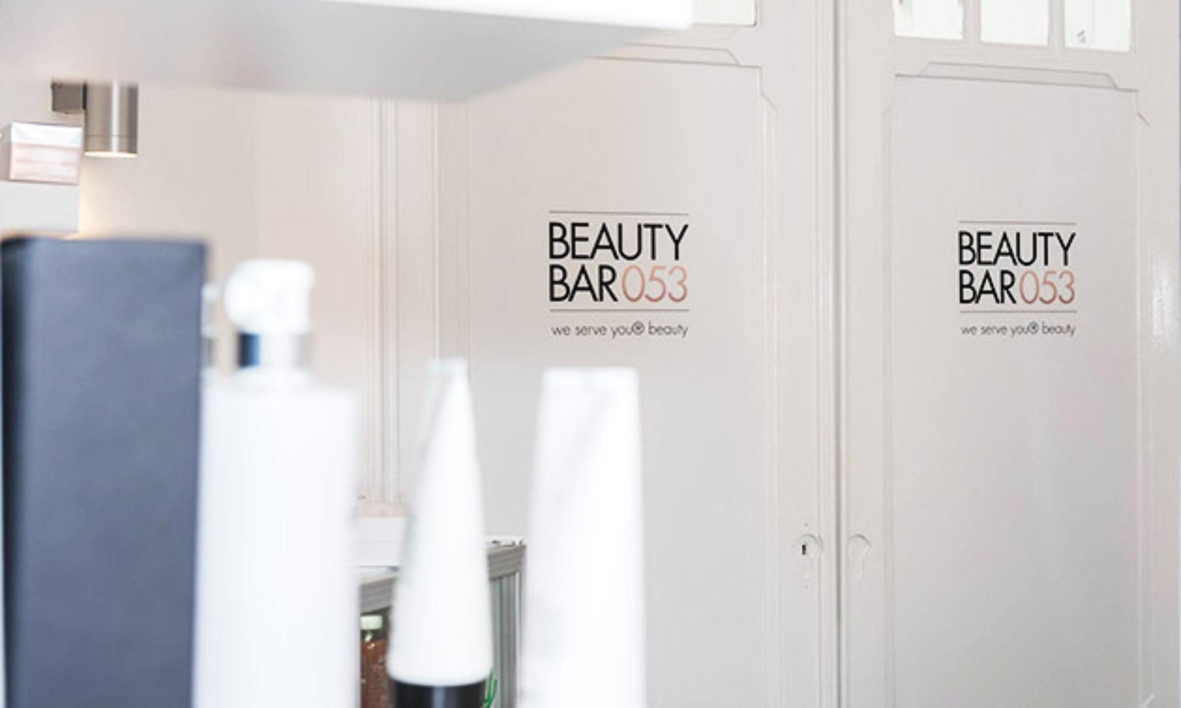 Beauty bar 053 enschede1