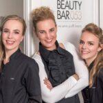 Beauty bar 053 enschede3