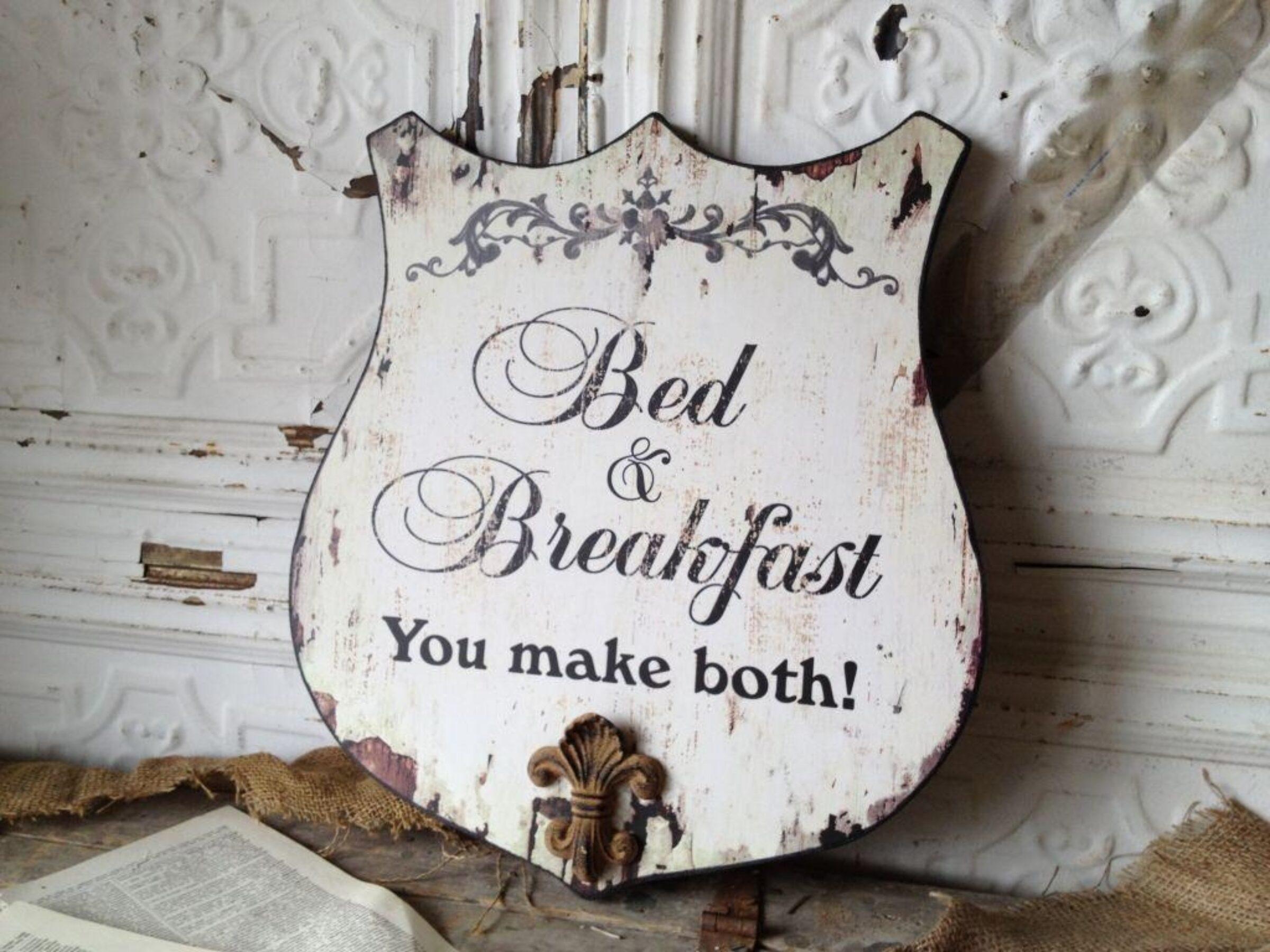 Bed & breakfast bbboekelo enschede