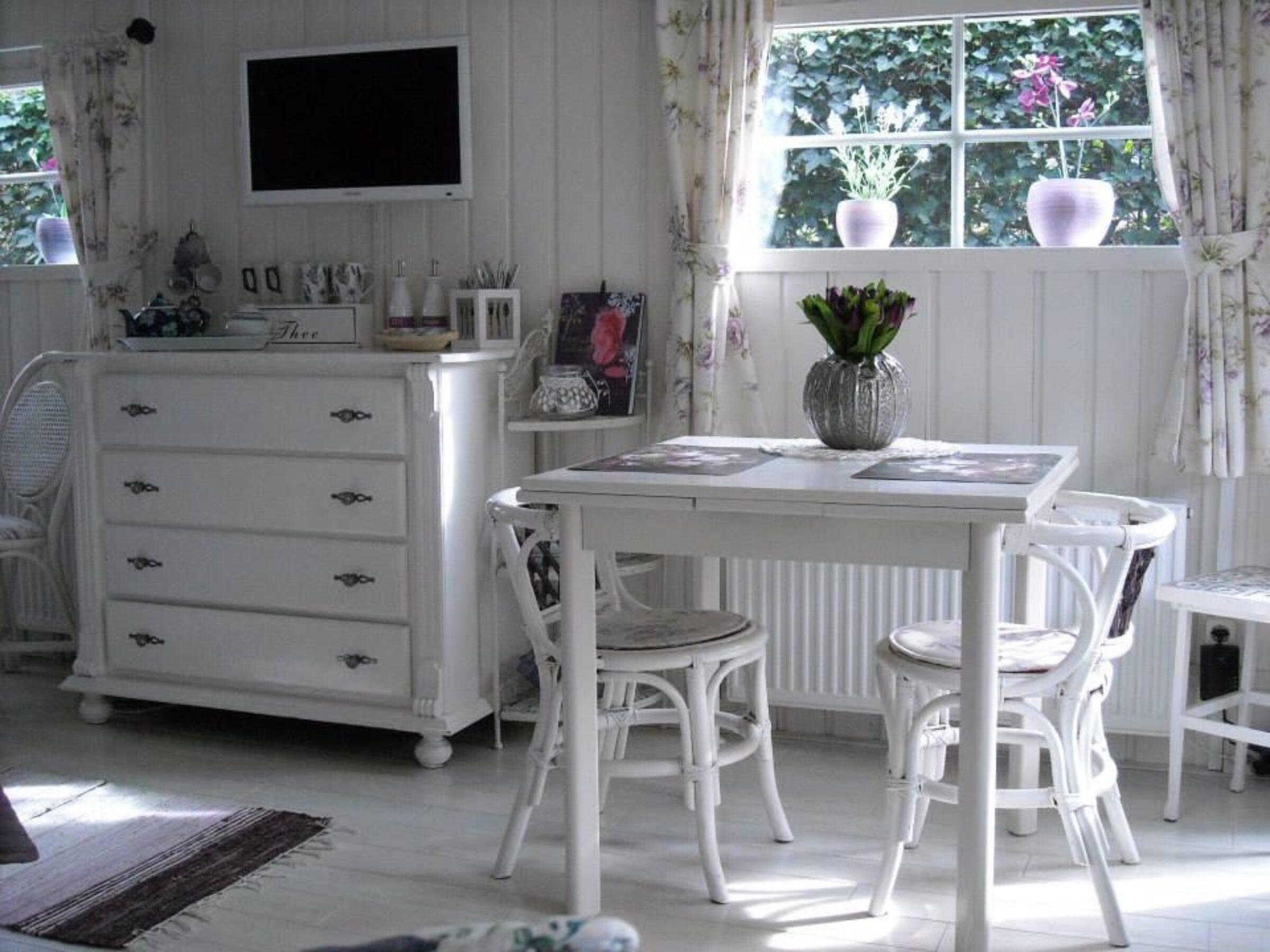 Bed & breakfast het Tuinhuisje Enschede