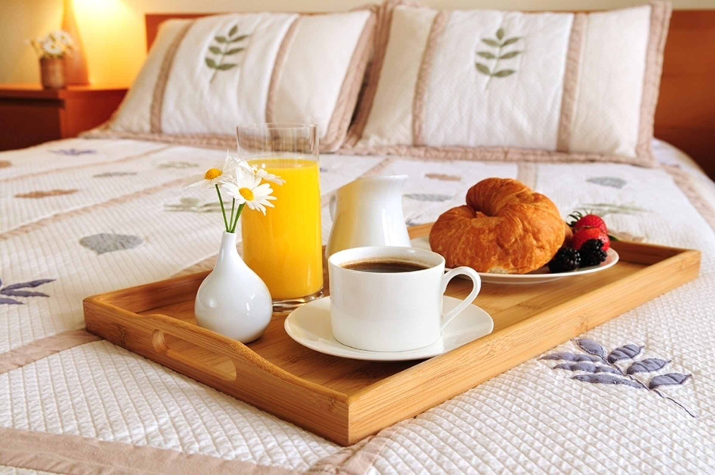Bed & breakfast Holter Enschede