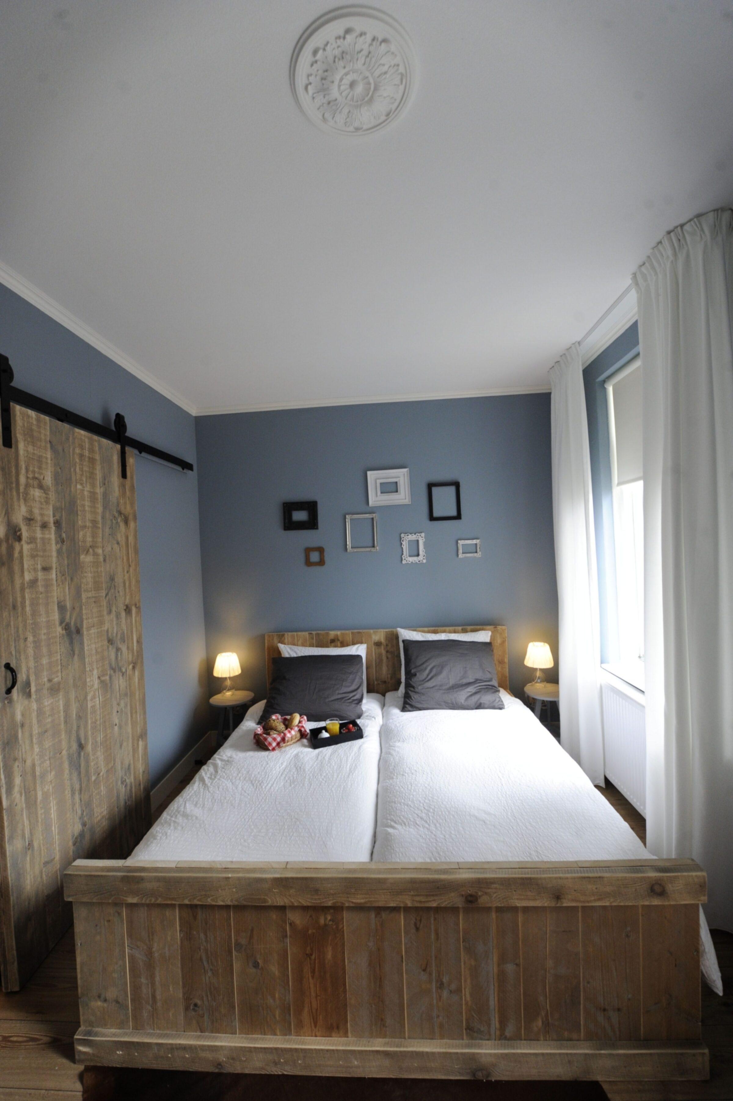 Bed & breakfast oekepoek enschede