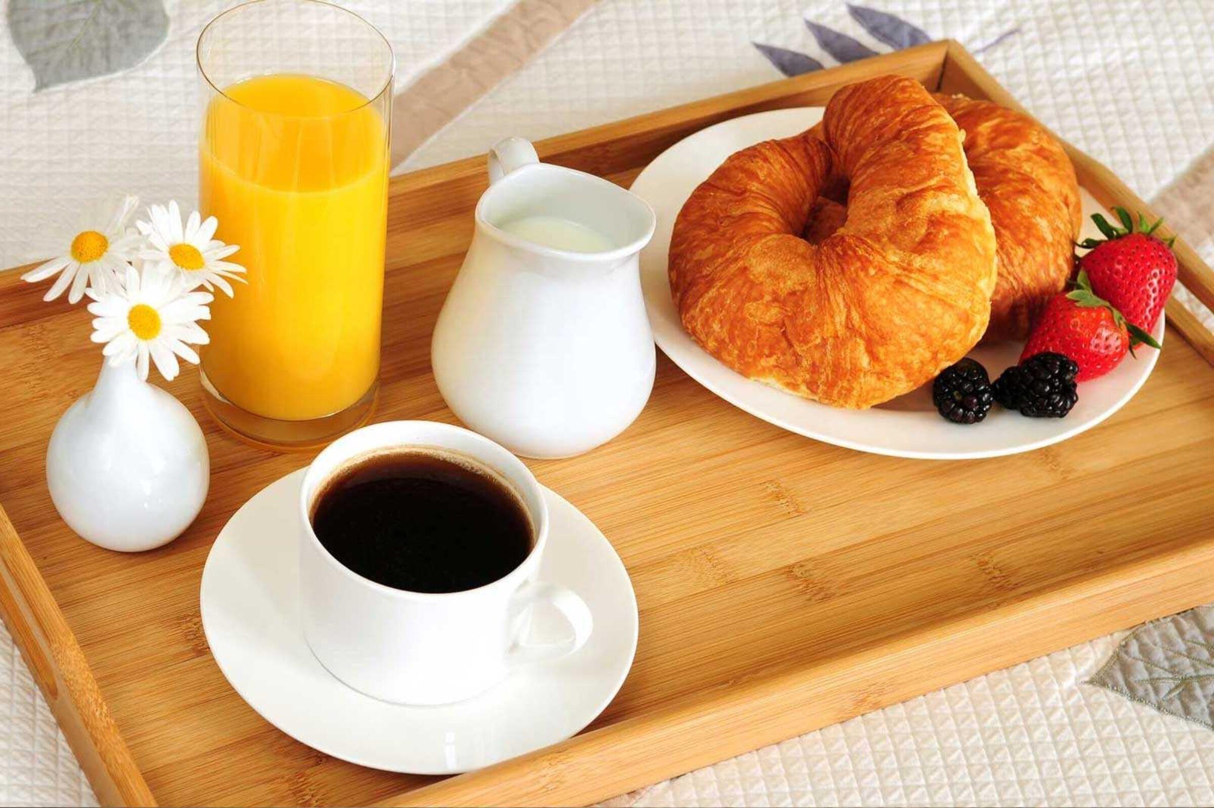 Bed & breakfast zandvoort enschede
