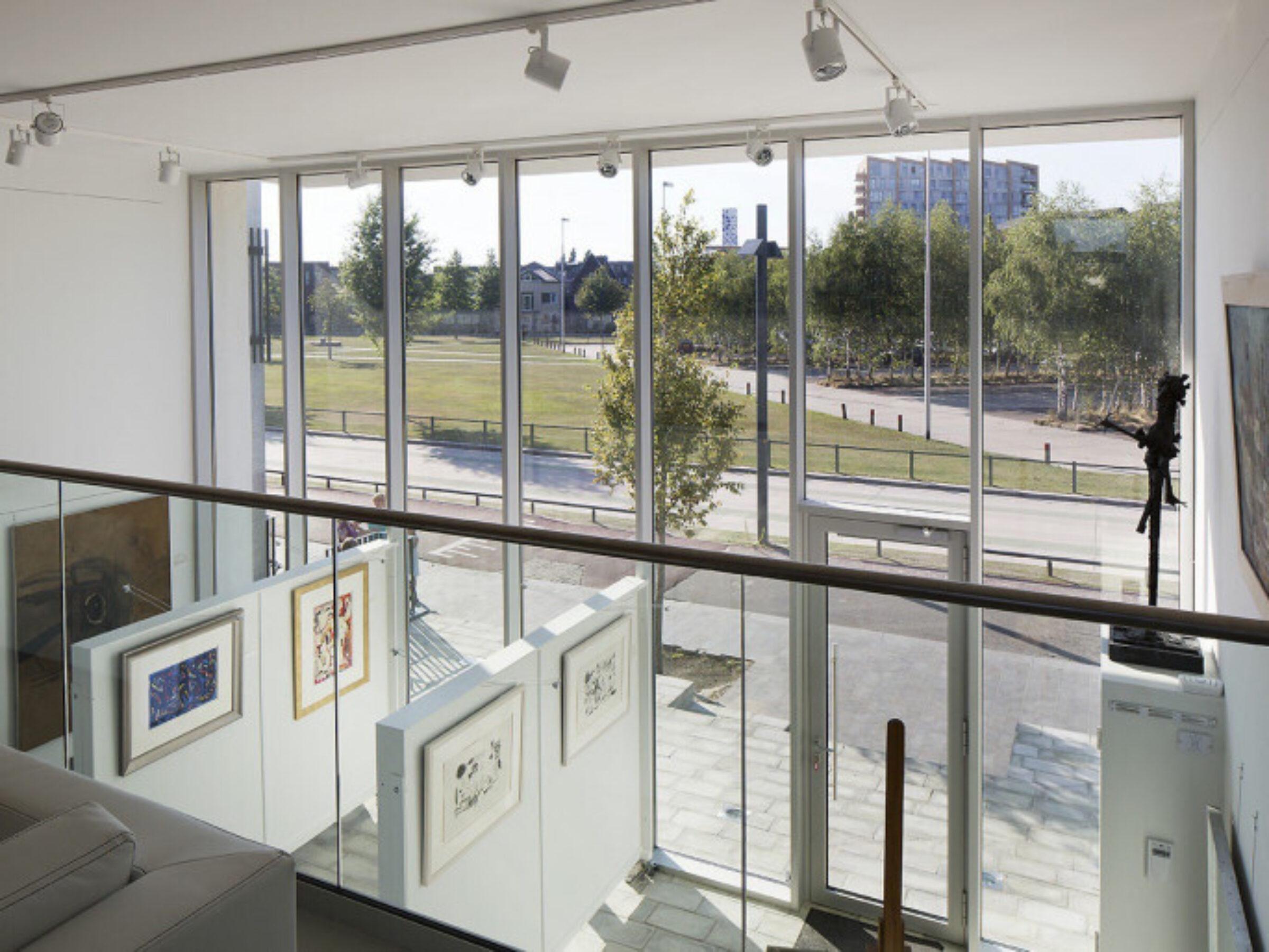Bert Kuipers kunsthandel Enschede