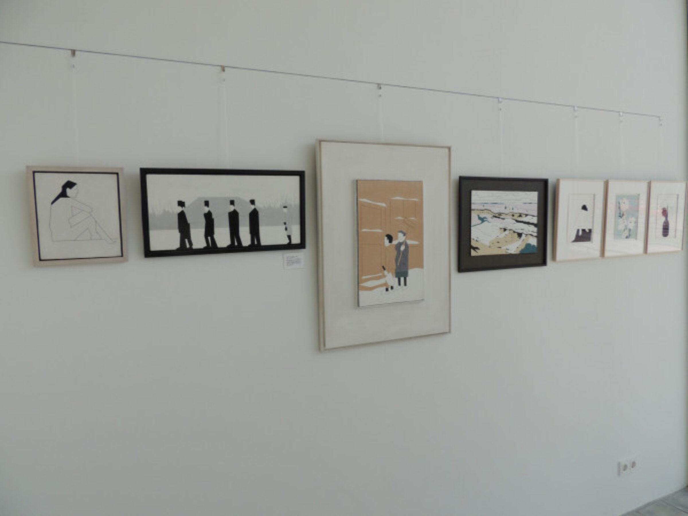 Bert Kuipers kunsthandel Enschede2