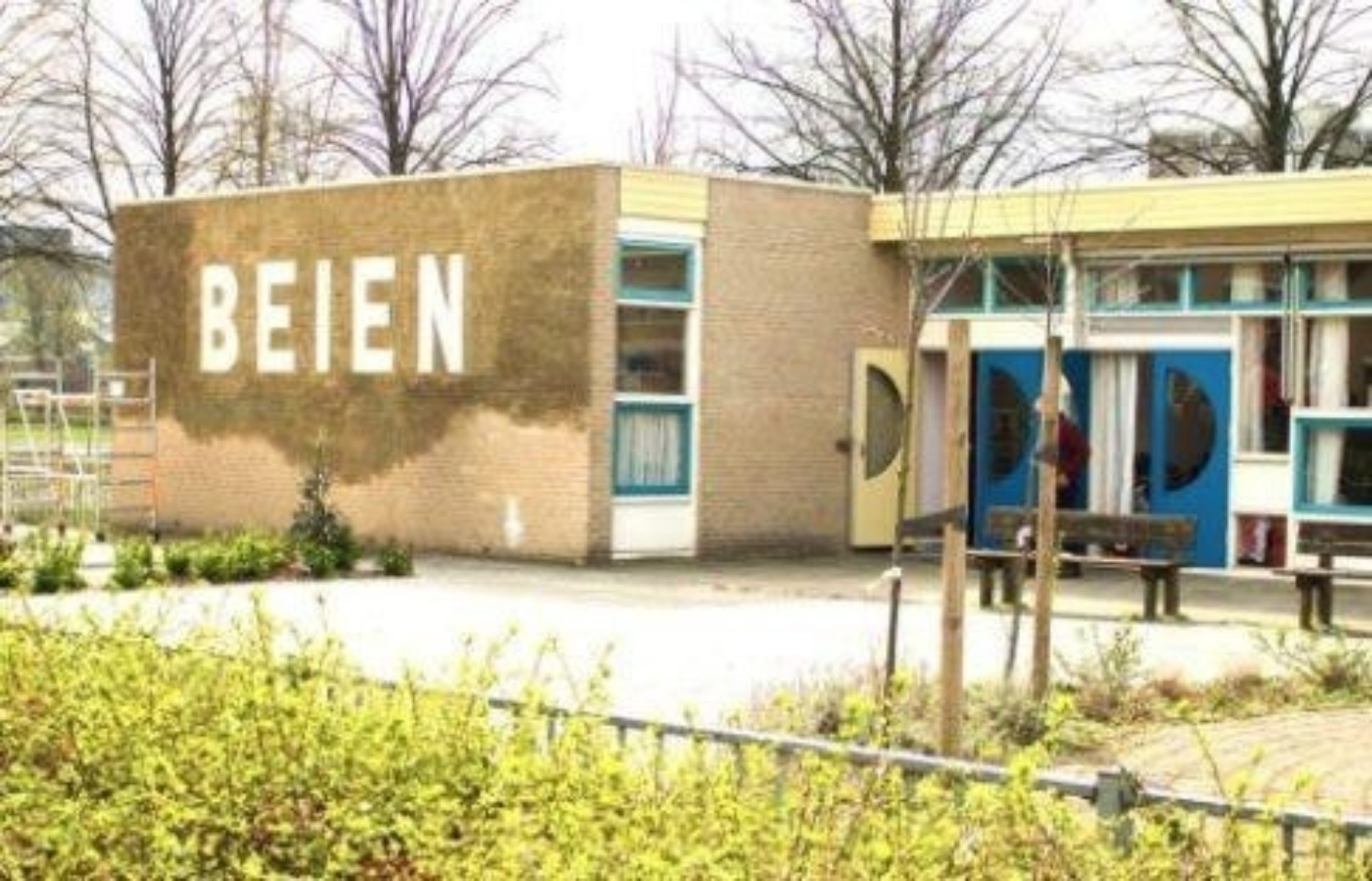 Stichting beien 1756 1542292183 35ht694pbk