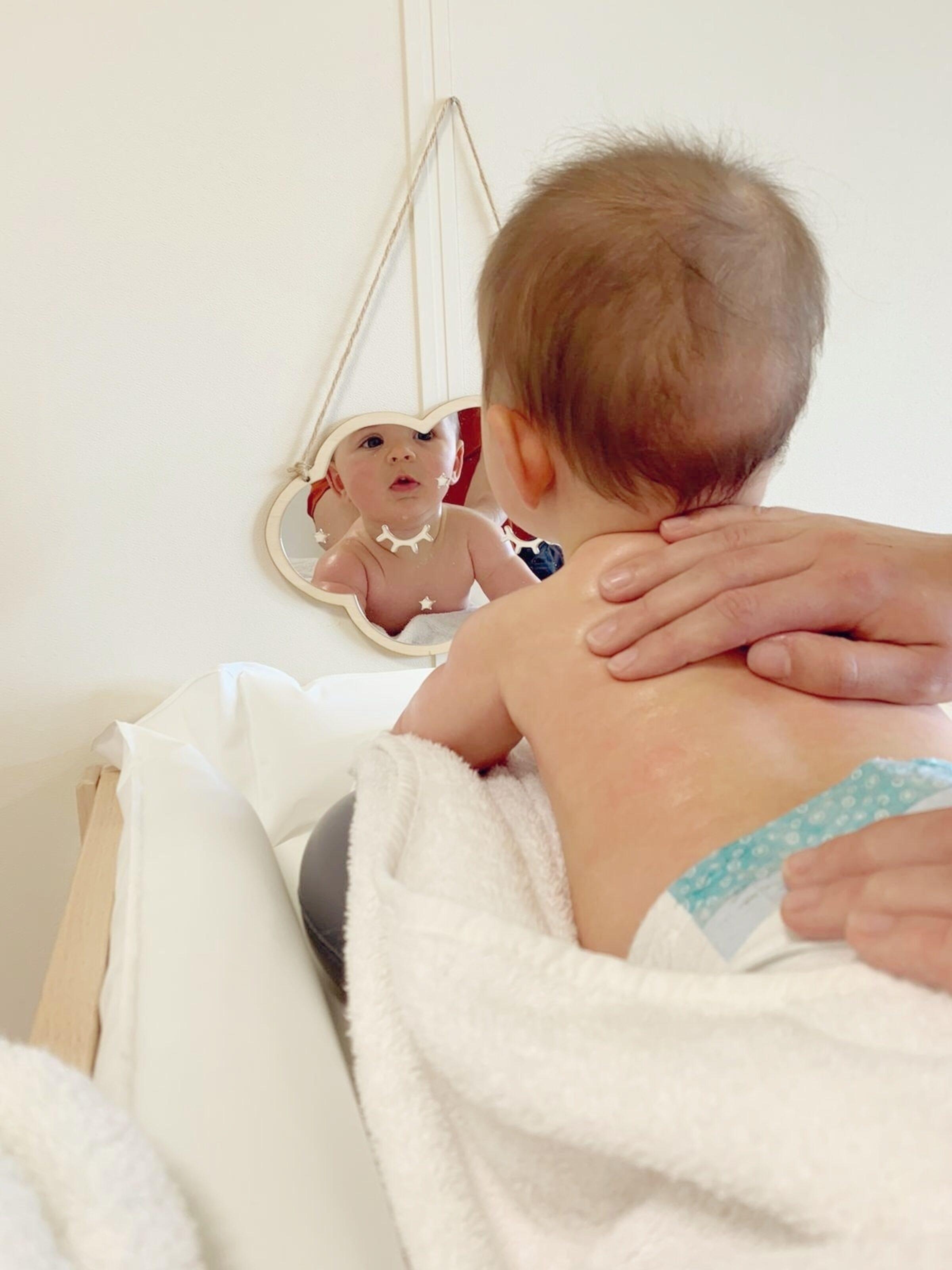 Bieboe Baby Spa Enschede