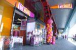 Big Bazar Enschede
