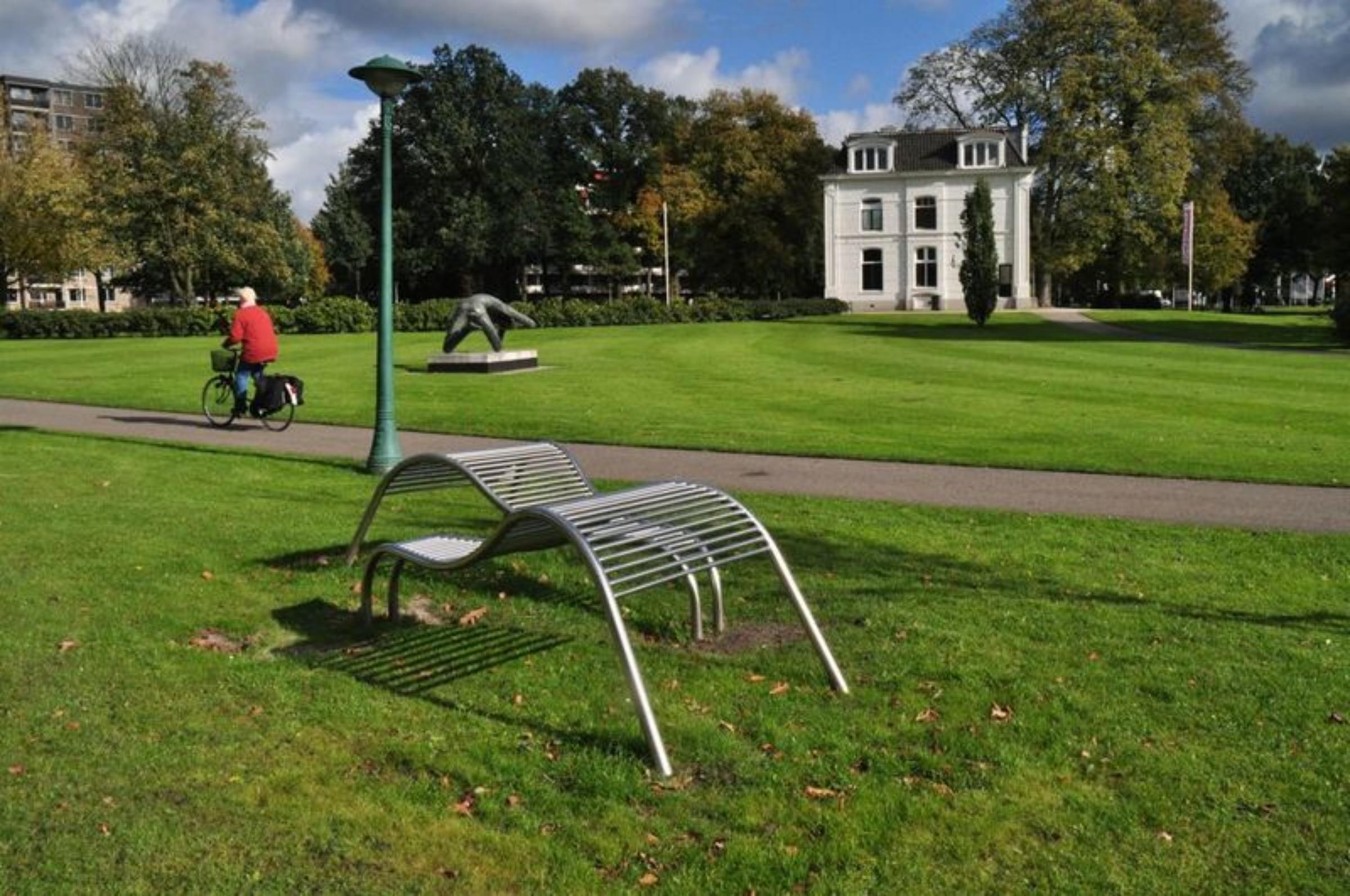 Blijdensteinpark 3 800X600Px