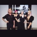 Blur hairstudio enschede3