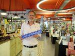 2018 Liefs Uit Enschede Broekhuis Marketing En Campagnes