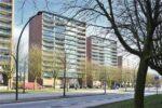 Boulevard1945 Enschede