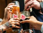 Brouwerij Eanske Enschede