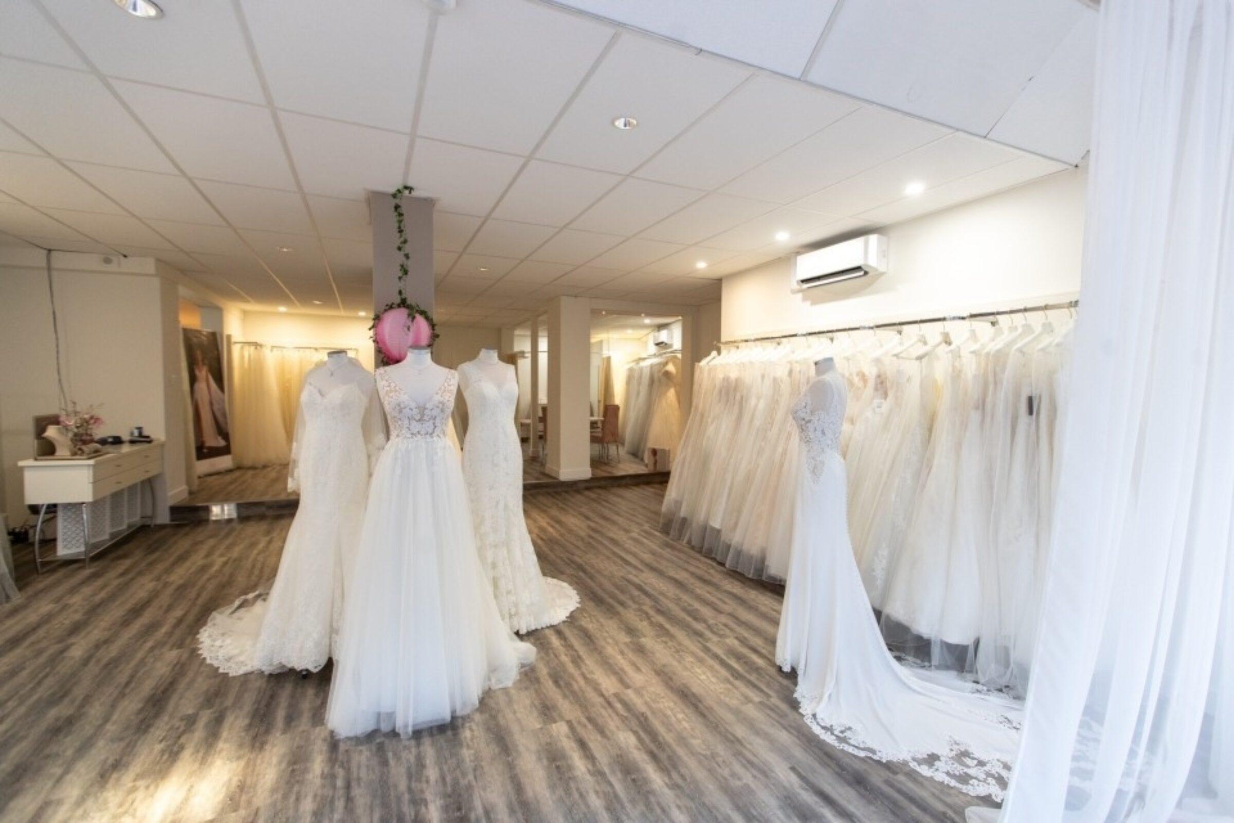 Bruidshuis Jolie Enschede2
