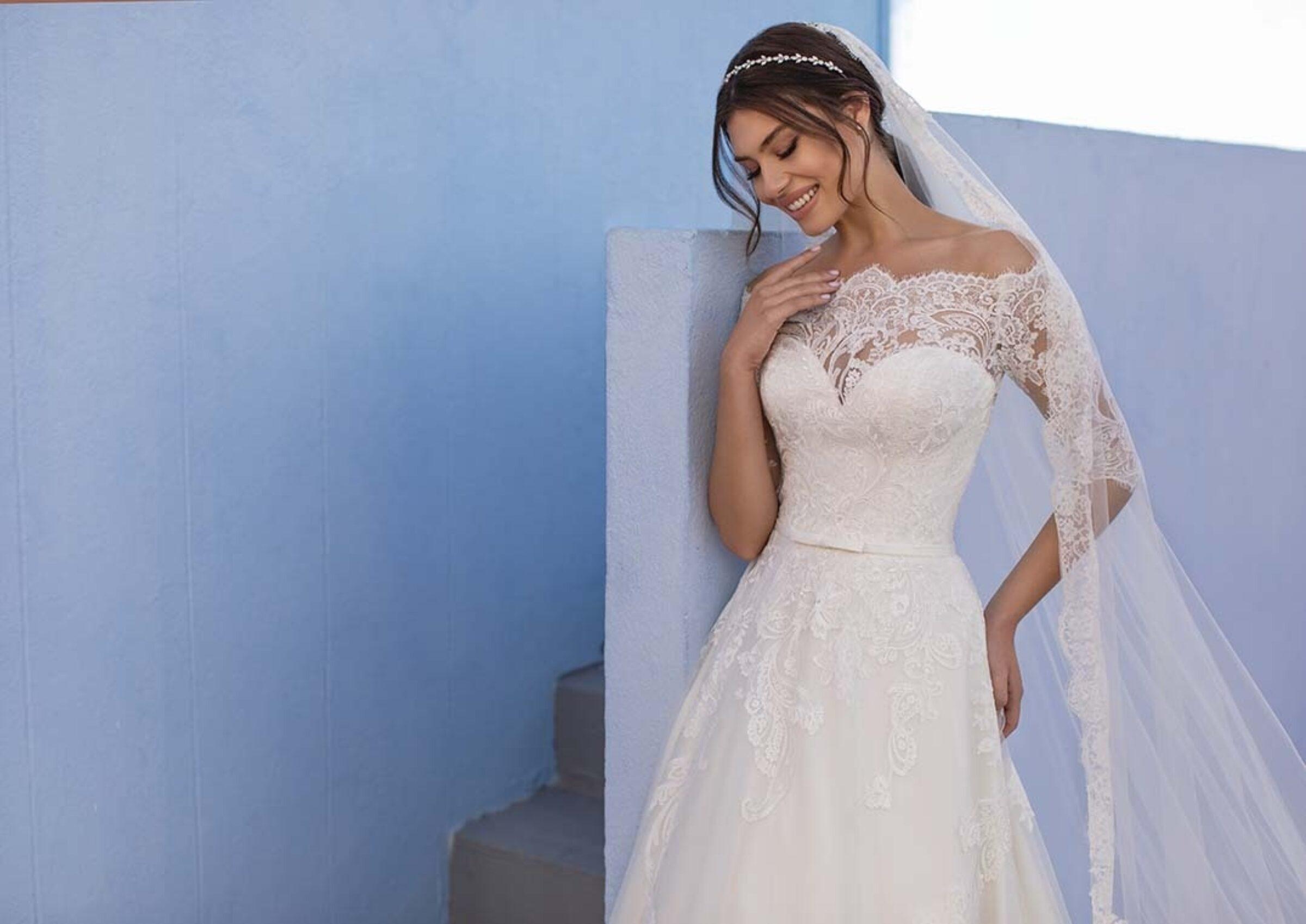 Bruidshuis Jolie Enschede